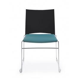 Konferenční židle ARIZ 560V