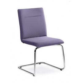 Konferenční židle STREAM 283-N4