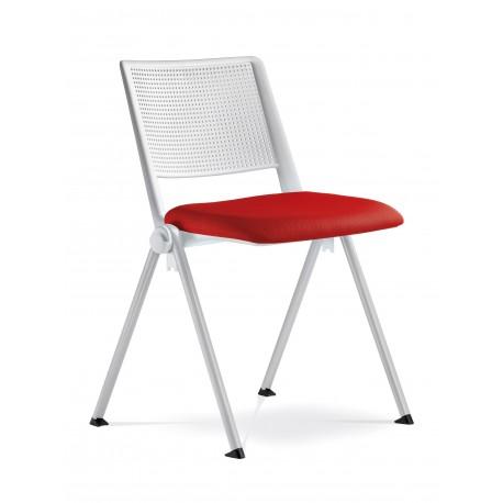 Konferenční židle GO! 115 LD seating