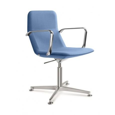Kancelářské křeslo FLEXI F60 LD seating