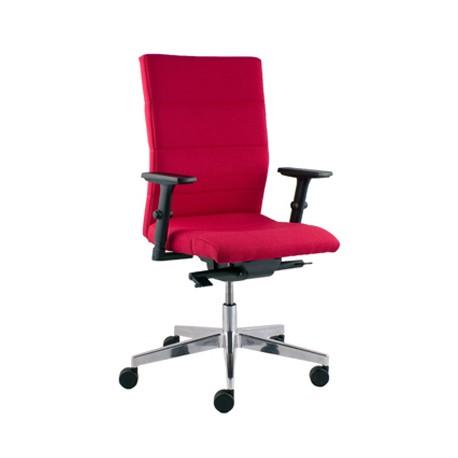 kancelářské křeslo Laser 695-SYS LD seating