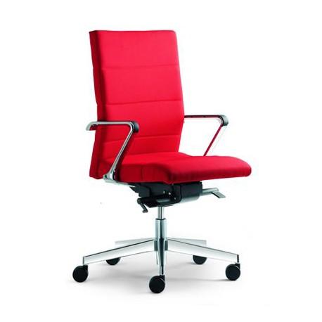 Kancelářské křeslo Laser 690-SYS LD seating