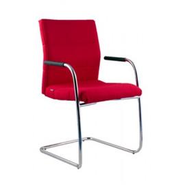 Konferenční židle  LASER 682-KZ