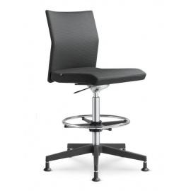 kancelářská židle Web Omega 297