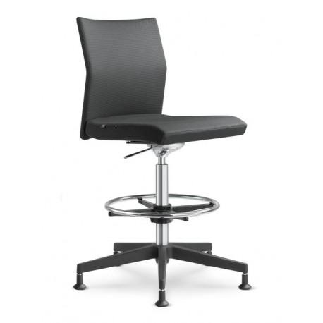 kancelářská židle Web Omega 297 LD seating