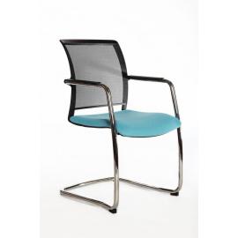 konferenční židle LOOK 272-KZ