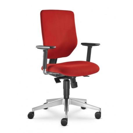 kancelářská židle Why 340 LD seating