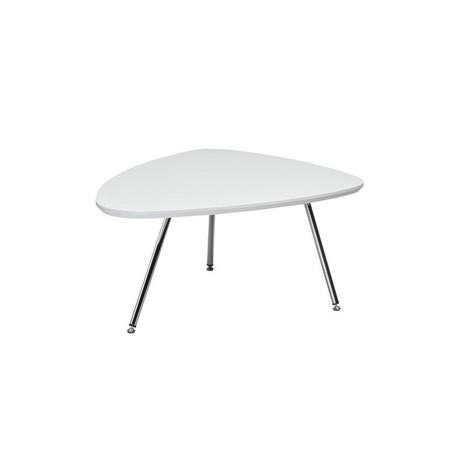 konferenční stolek TS-N4 LD seating