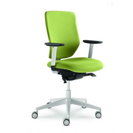 kancelářská židle Why 341 LD seating