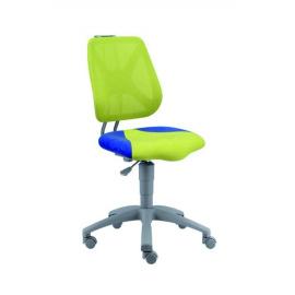 Rostoucí židle FUXO síť