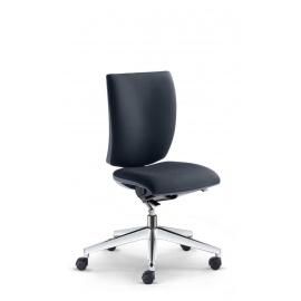 kancelářská židle Techno 238-Lyra Antistatic
