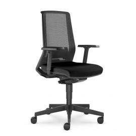 Kancelářské židle Fast 270