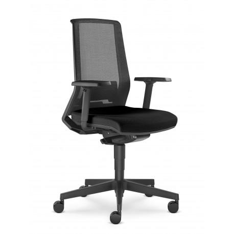 Kancelářské židle Fast 270 LD seating