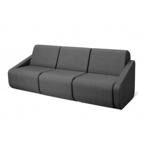 pohovka Open Port K3 LD seating