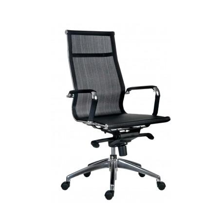 Kancelářská židle MISSOURI Antares