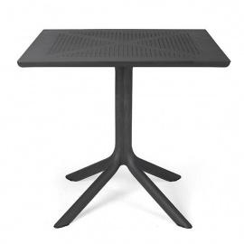 plastový stolek Clip