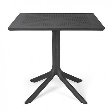 plastový stolek Clip ITTC Stima