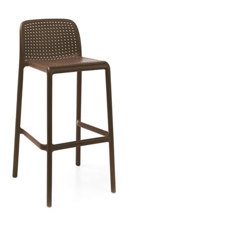 barová židle Bora ITTC Stima