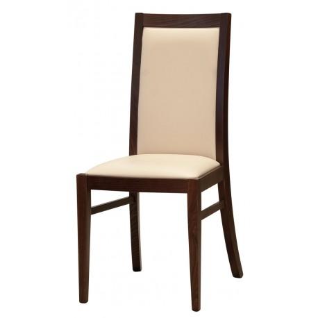 dřevěná židle Xu ITTC Stima