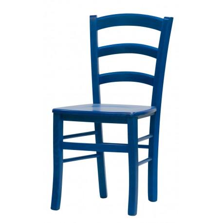 jídelní židle Paysane Color ITTC Stima