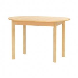 jídelní stůl OVT
