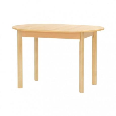 jídelní stůl OVT ITTC Stima