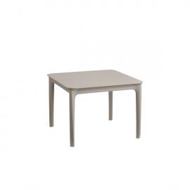 plastový stolek ARGO