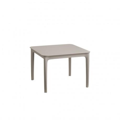 plastový stolek ARGO Scab