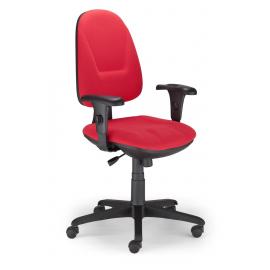 kancelářská židle WEBST@R expres
