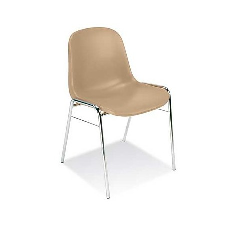 Konferenční židle BETA Nowy Styl