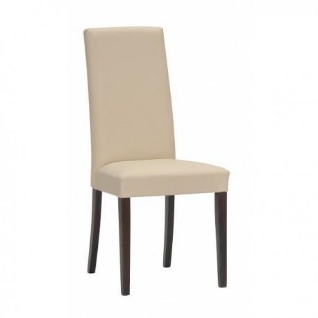 jídelní židle NANCY ITTC Stima