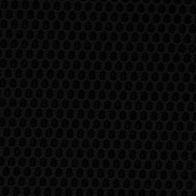 Černá síťovina RUNNER 16