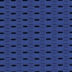 NET modrá