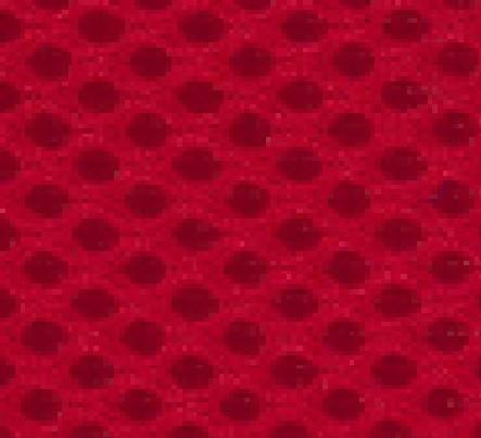 DK 13 červená