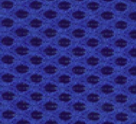 DK 90 modrá