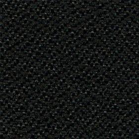 Dora D2 - černá látka