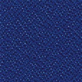Dora D4 - modrá látka