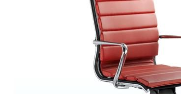 Židle pro kancelář